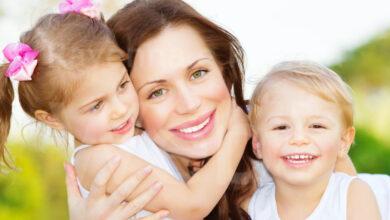 Mamma Fai Spazio al Tuo Tempo, il libro che insegna a prendersi cura di sé