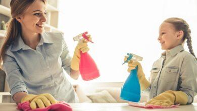 Sei una mamma lavoratrice? Scopri come fare spazio al tuo tempo!